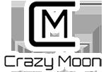 Crazy Moon Web Design