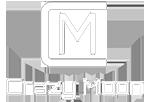 Crazy Moon Web Design  Logo